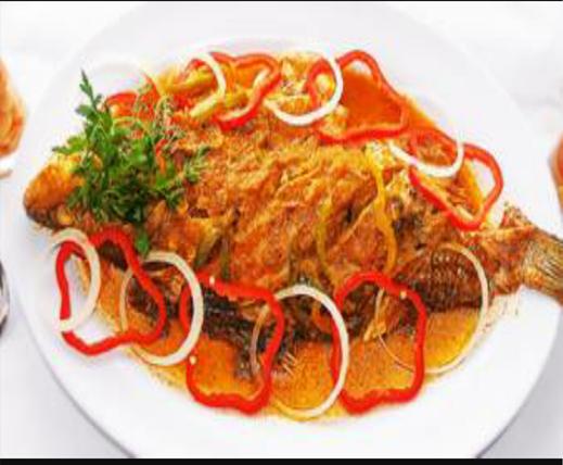bkd fish 11.png