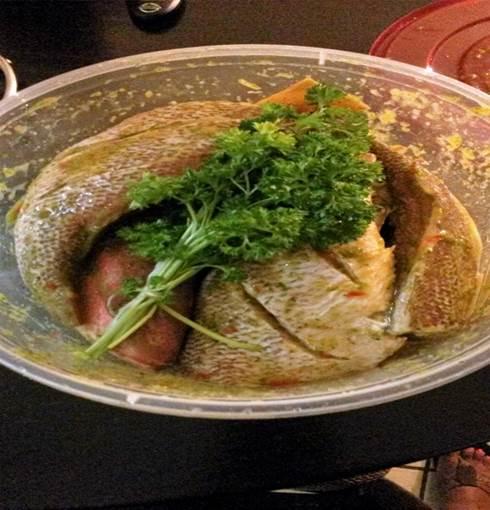bkd fish 9.png.jpg.png.jpg