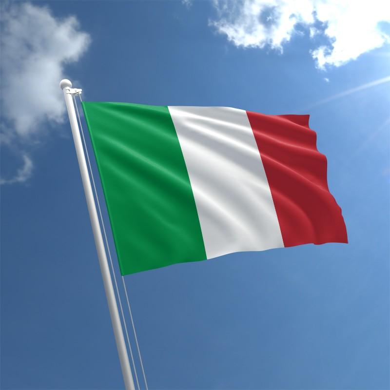italy-flag-std