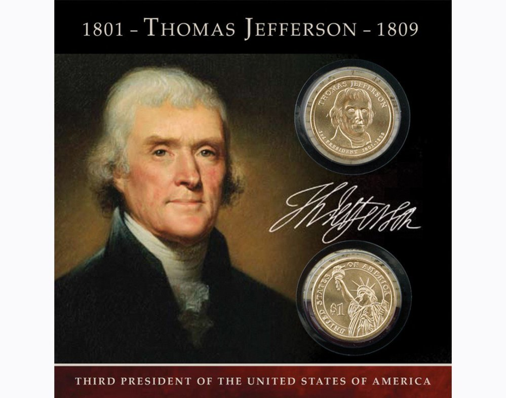 205844666-thomas_jefferson__1_coin__02592_zoom