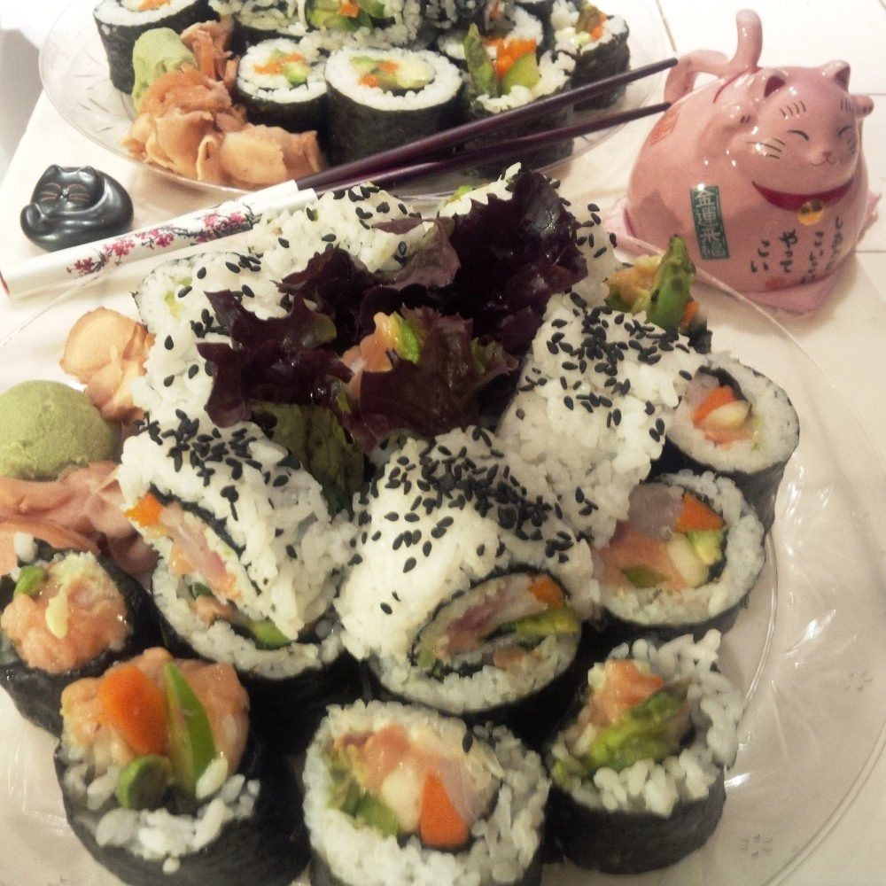 Sushi final.jpg