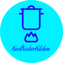koolkosherkitchen