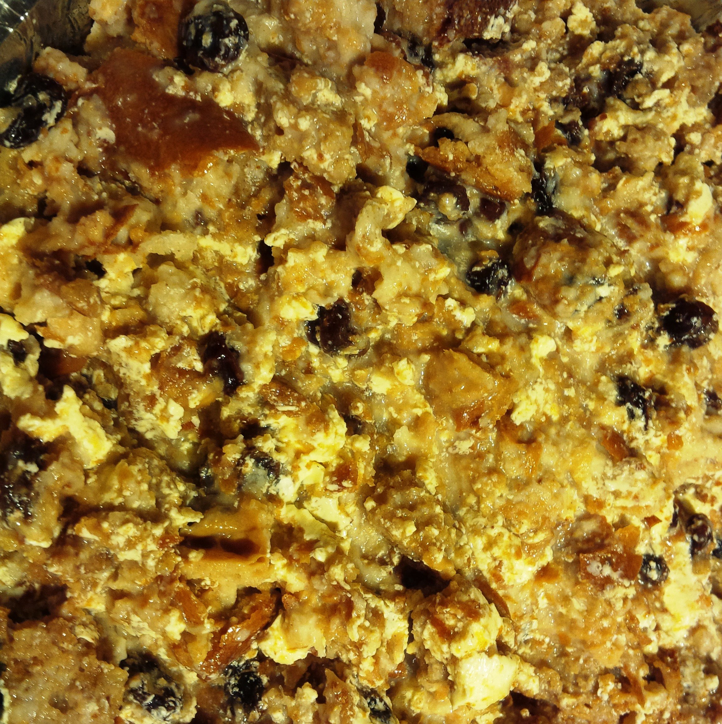 R&R Bread Pudding 3.jpg