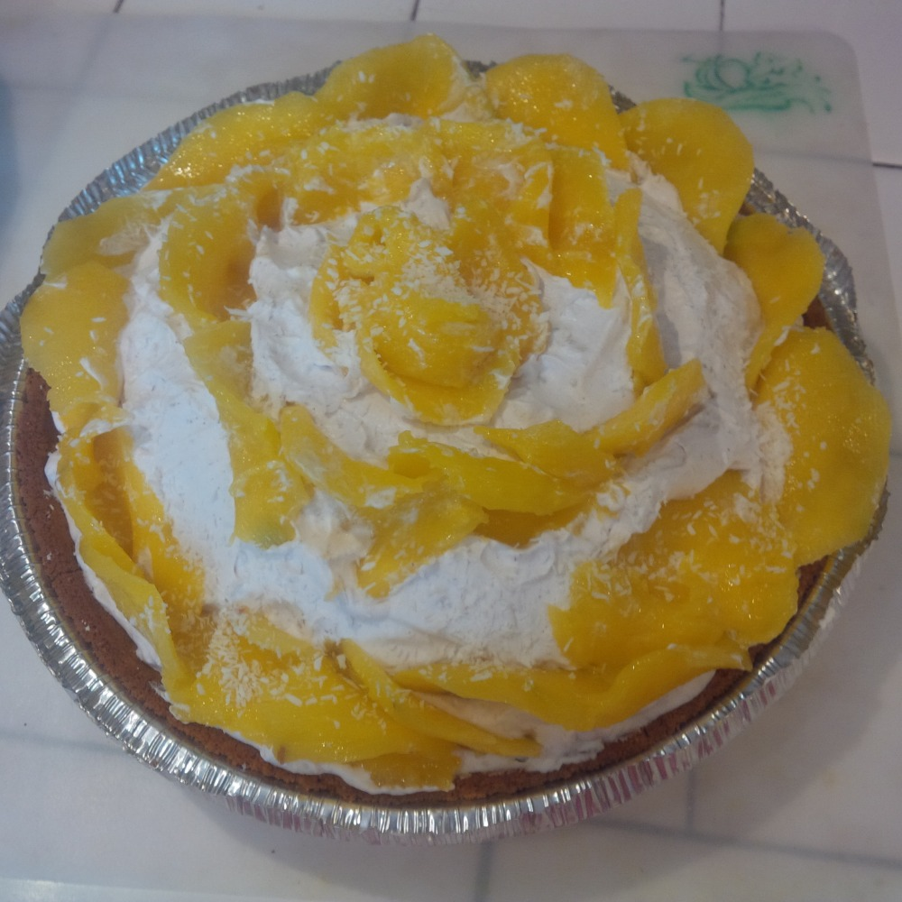 Secret Mango pie 5.jpg