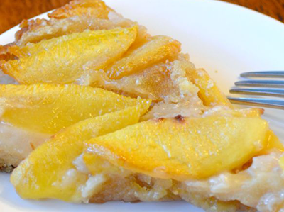 skillet_peach_cobbler-2crop