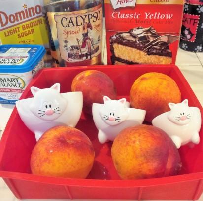 Upsdwn peach cake 1.jpg
