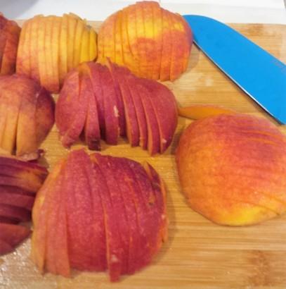Upsdwn peach cake 2.jpg
