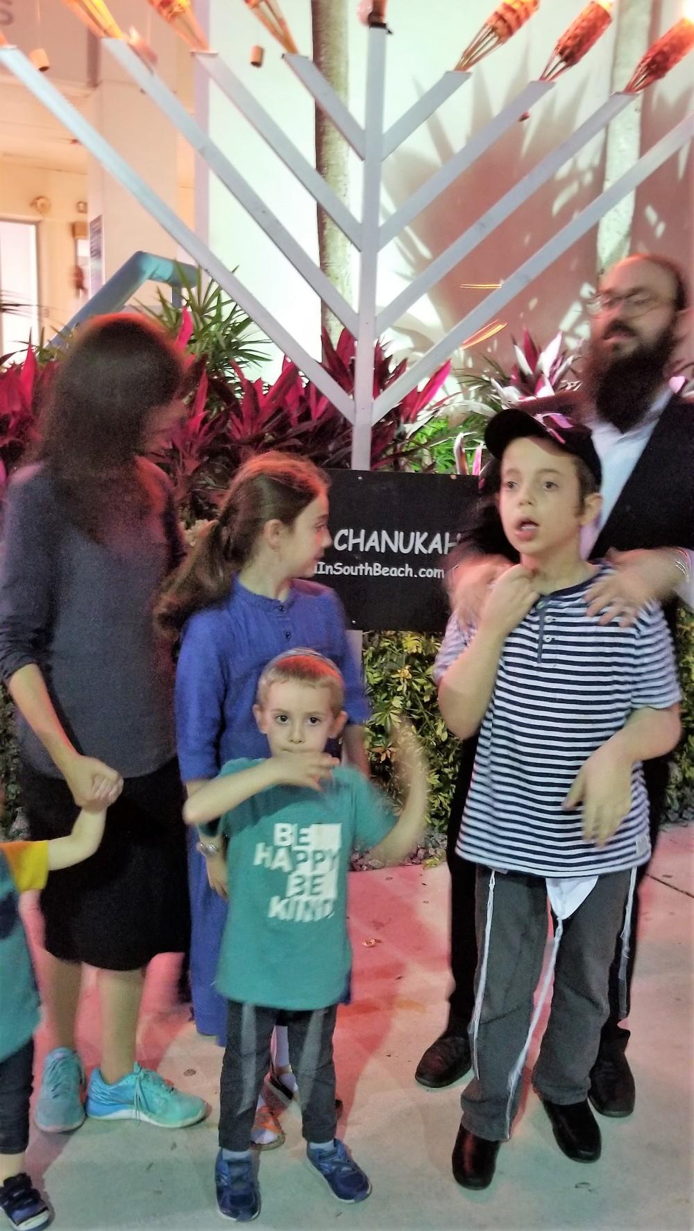 Chanukkah 2018.jpg