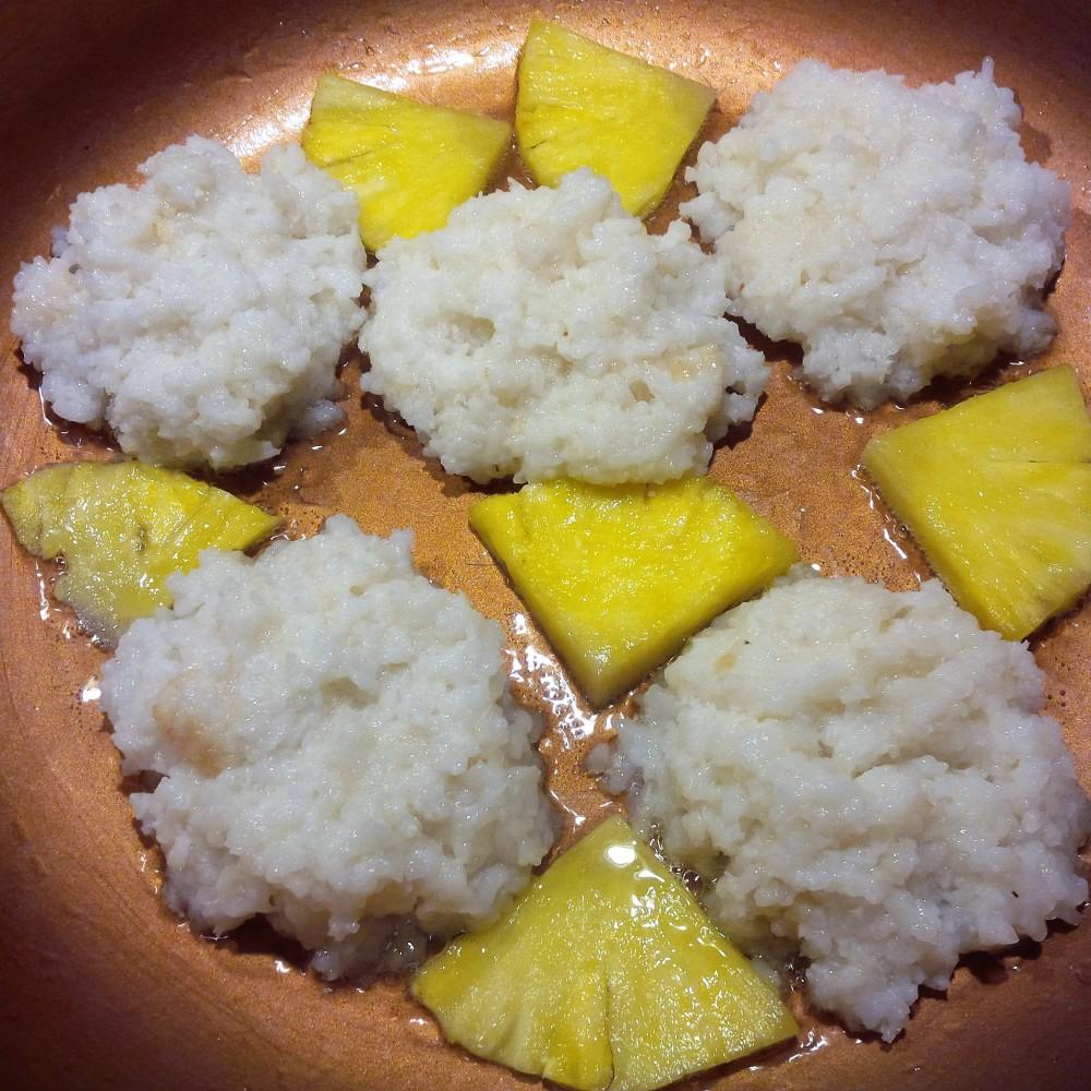 Hawaiian snowballs 4.jpg