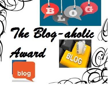 trh-blog-aholic-award