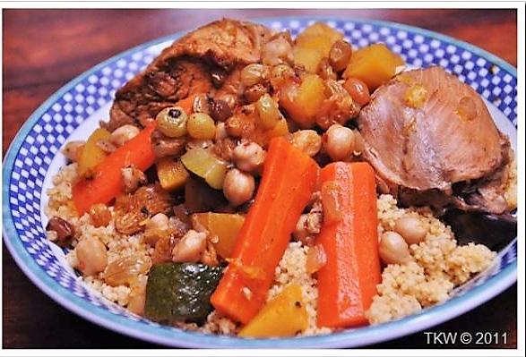 Tunis couscous 12 (2)