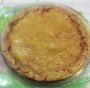 Fish pot pie 7
