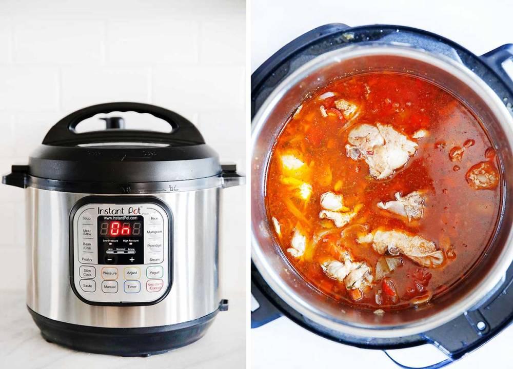 Instant-Pot-Chicken-Cacciatore6