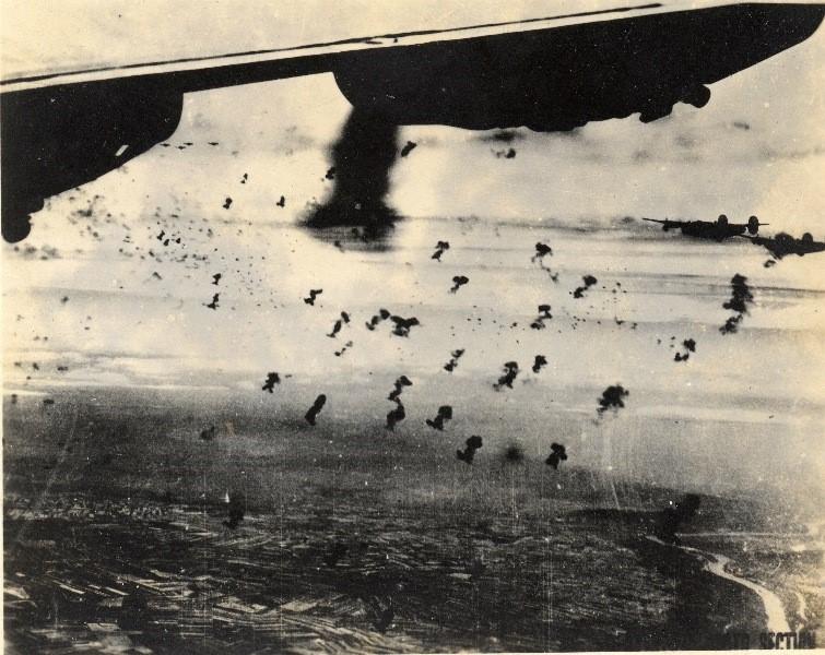 WW II (2)