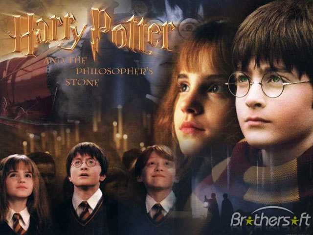 free_harry_potter_screensaver-39560-2