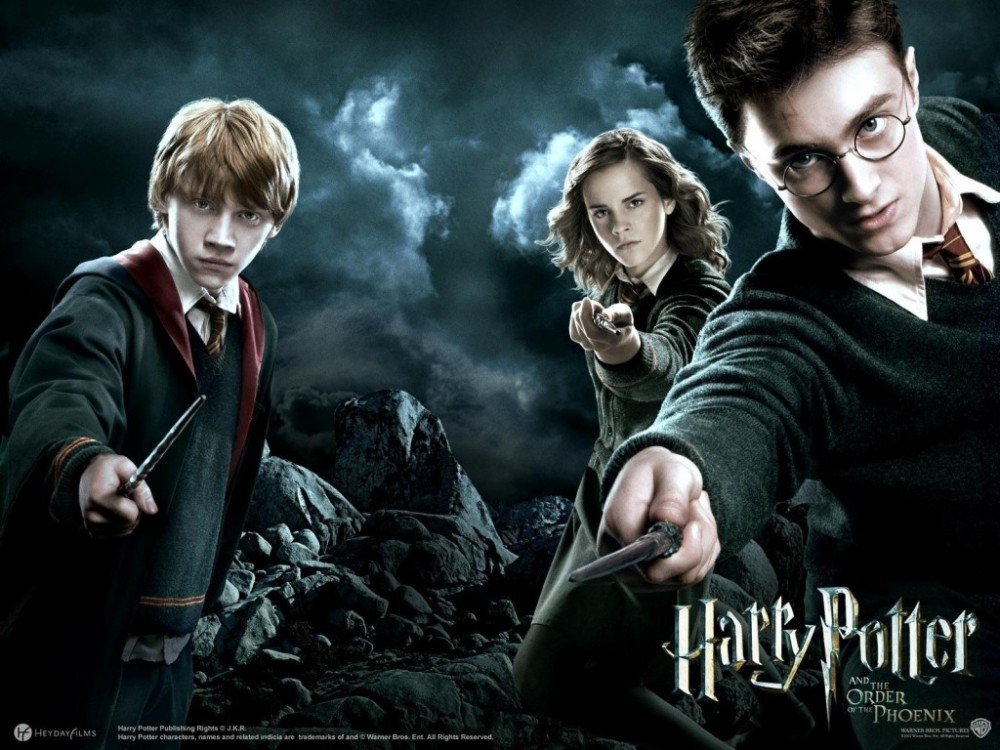 harry-potter-wallpapers-free-download-5