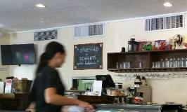 otentic-fresh-food-restaurant